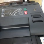 PCCAES invites Barangay Employees to Test PCOS Machines (20)