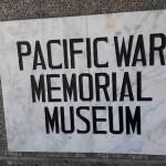 Pacific War Memorial and Museum (10)