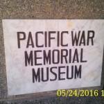 Pacific War Memorial and Museum (11)
