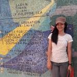 Pacific War Memorial and Museum (18)