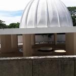 Pacific War Memorial and Museum (2)