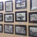 Pacific War Memorial and Museum (21)
