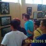 Pacific War Memorial and Museum (22)