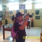 Pacific War Memorial and Museum (23)