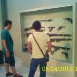 Pacific War Memorial and Museum (24)