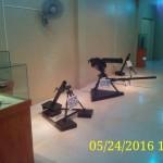 Pacific War Memorial and Museum (25)