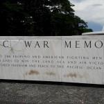 Pacific War Memorial and Museum (3)