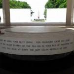 Pacific War Memorial and Museum (5)