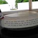 Pacific War Memorial and Museum (6)