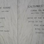 Pacific War Memorial and Museum (7)