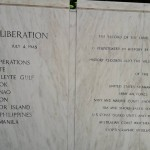Pacific War Memorial and Museum (9)