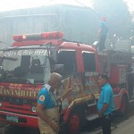Payatas Fire, Put Out in Less than An Hour (9)