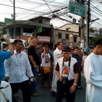 SADPP – Batasan Hills welcomes Holy Relics of St. Anthony of Padua (17)