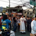 SADPP – Batasan Hills welcomes Holy Relics of St. Anthony of Padua (18)