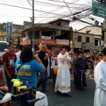 SADPP – Batasan Hills welcomes Holy Relics of St. Anthony of Padua (19)