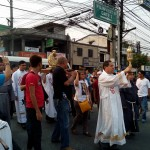 SADPP – Batasan Hills welcomes Holy Relics of St. Anthony of Padua (20)