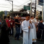 SADPP – Batasan Hills welcomes Holy Relics of St. Anthony of Padua (21)