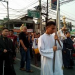 SADPP – Batasan Hills welcomes Holy Relics of St. Anthony of Padua (22)