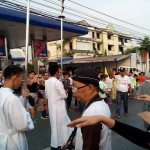SADPP – Batasan Hills welcomes Holy Relics of St. Anthony of Padua (23)