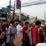SADPP – Batasan Hills welcomes Holy Relics of St. Anthony of Padua (24)