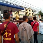 SADPP – Batasan Hills welcomes Holy Relics of St. Anthony of Padua (25)