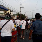 SADPP – Batasan Hills welcomes Holy Relics of St. Anthony of Padua (26)