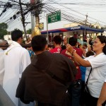 SADPP – Batasan Hills welcomes Holy Relics of St. Anthony of Padua (27)