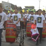 SADPP – Batasan Hills welcomes Holy Relics of St. Anthony of Padua (28)