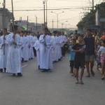 SADPP – Batasan Hills welcomes Holy Relics of St. Anthony of Padua (31)