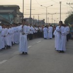 SADPP – Batasan Hills welcomes Holy Relics of St. Anthony of Padua (32)