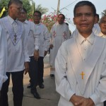 SADPP – Batasan Hills welcomes Holy Relics of St. Anthony of Padua (34)