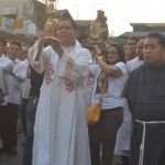 SADPP – Batasan Hills welcomes Holy Relics of St. Anthony of Padua (35)
