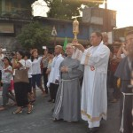 SADPP – Batasan Hills welcomes Holy Relics of St. Anthony of Padua (36)