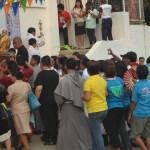 SADPP – Batasan Hills welcomes Holy Relics of St. Anthony of Padua (37)