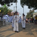 SADPP – Batasan Hills welcomes Holy Relics of St. Anthony of Padua (38)