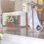 SADPP – Batasan Hills welcomes Holy Relics of St. Anthony of Padua (53)