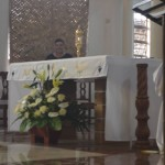 SADPP – Batasan Hills welcomes Holy Relics of St. Anthony of Padua (54)