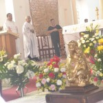 SADPP – Batasan Hills welcomes Holy Relics of St. Anthony of Padua (55)