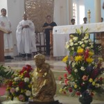 SADPP – Batasan Hills welcomes Holy Relics of St. Anthony of Padua (56)