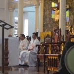 SADPP – Batasan Hills welcomes Holy Relics of St. Anthony of Padua (57)