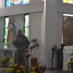 SADPP – Batasan Hills welcomes Holy Relics of St. Anthony of Padua (61)