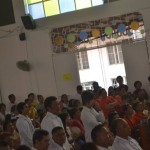 SADPP – Batasan Hills welcomes Holy Relics of St. Anthony of Padua (62)