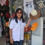 Souvenir Shop (2)