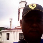 Spanish Lighthouse (1)