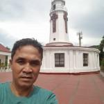 Spanish Lighthouse (2)