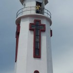 Spanish Lighthouse (4)