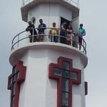 Spanish Lighthouse (5)