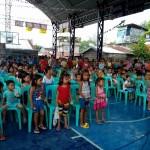"Taniman Children, Enticed by ""Gamit Mo, Sagot Namin"" (16)"