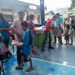 "Taniman Children, Enticed by ""Gamit Mo, Sagot Namin"" (2)"