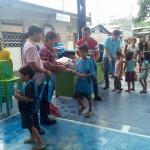 "Taniman Children, Enticed by ""Gamit Mo, Sagot Namin"" (5)"